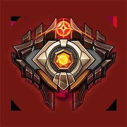 File:Level 375 Prestige Emote.png