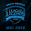 MSI 2016 NA LCS profileicon