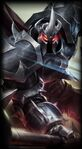 Mordekaiser OriginalLoading old3
