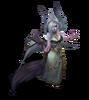 Morgana Original (Pale)