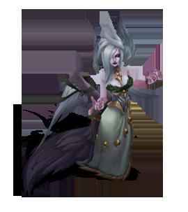 File:Morgana Original (Pale).png