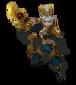 Riven Dragonblade (Golden).png