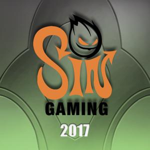 File:Sin Gaming 2017 profileicon.png