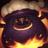 Summoning Cauldron