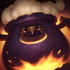 ProfileIcon1392 Summoning Cauldron