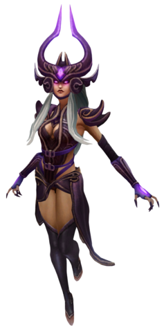 File:Syndra Render.png