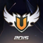 Beschwörersymbol821 U 2015
