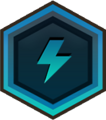 Energy glyph 3.png