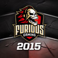 Furious Gaming 2015 profileicon.png