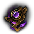 Honor Level 4.png