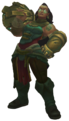 Illaoi Render.png