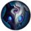 Kindred OriginalCircle