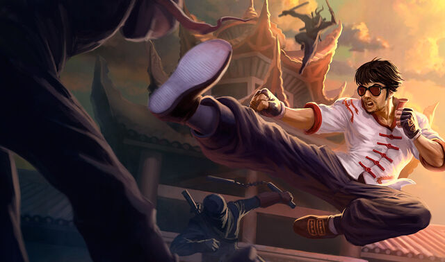 File:Lee Sin DragonFistSkin old.jpg