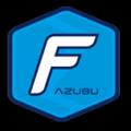 Worlds 2012 Azubu Frost profileicon.png