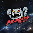 File:Worlds 2014 Taipei Assassins profileicon.png