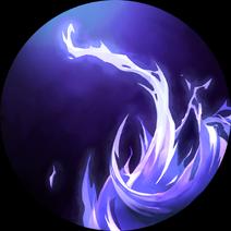 01NX052-alt-full