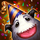 10 Year Anniversary Poro old profileicon.png