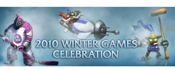 File:2010 Winter Games Celebration Banner.png