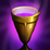 Chalice of Power TFT item