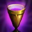 Chalice of Power