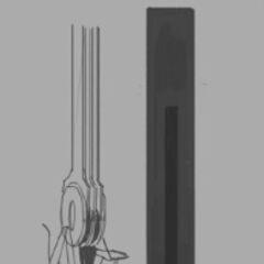 Grafika koncepcyjna Ekko 23