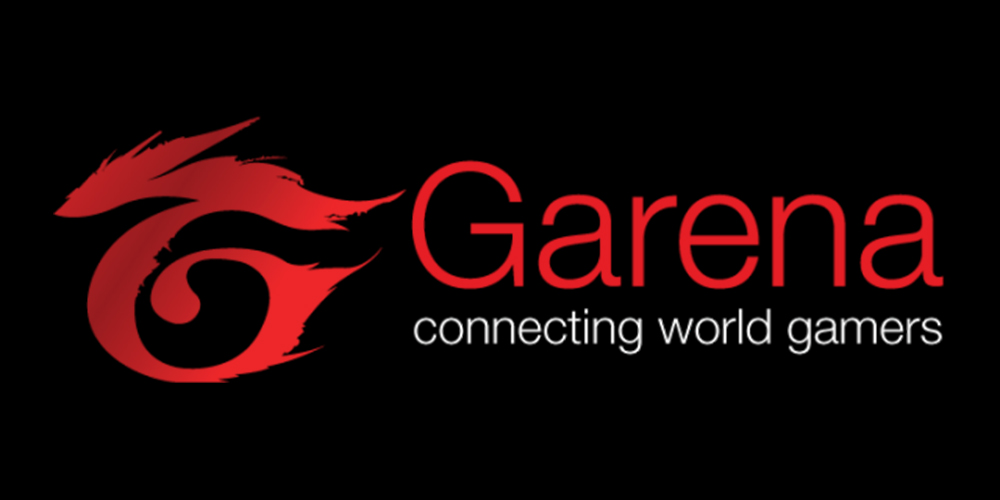 Garena | League of Legends Wiki | Fandom