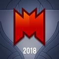 Infinity eSports CR 2018 profileicon.png
