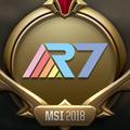 MSI 2018 Rainbow7 (Alt) profileicon.png
