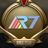 MSI 2018 Rainbow7 (Alt)