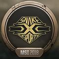 MSI 2018 Snake Esports profileicon.png