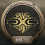 MSI 2018 Snake Esports profileicon