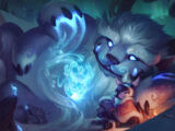 Nunu i Willump
