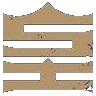 Star Horn Royal Club Logo