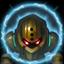 Titan'sWrath