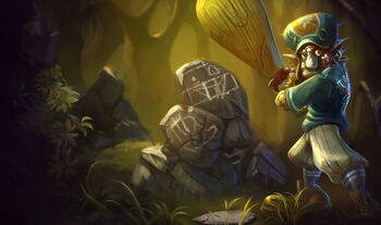 Trundle (2)