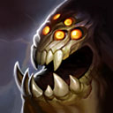 File:Vilemaw profileicon.png