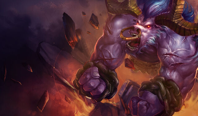 File:Alistar OriginalSkin old2.jpg
