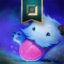 Bot Welcome Poro profileicon