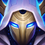 Cosmic Reaver profileicon