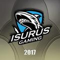Isurus Gaming 2017 profileicon.png