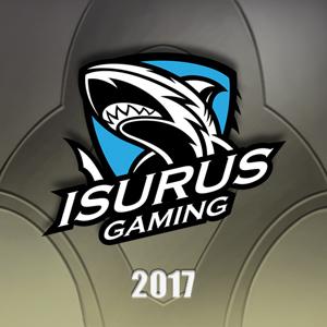 File:Isurus Gaming 2017 profileicon.png