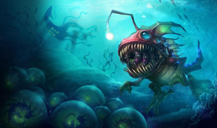 Kog'Maw.Głębinowy Kog'Maw.skórka.jpg