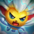 Little Legend Shisa profileicon