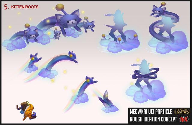File:Maokai Meowkai Ability Concept 05.jpg