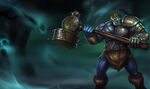 Sion HextechSkin old2
