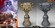 Summoner Cup concept2