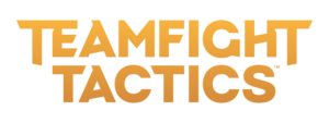 Teamfight Tactics logo