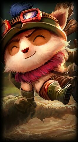 File:Teemo OriginalLoading.jpg
