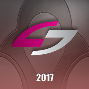 File:Unsold Stuff Gaming 2017 profileicon.png