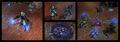 Zed Shockblade Screenshots.jpg